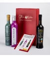 3 Best Oils of Spain 2019 in a Premium gift box