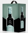 Molino De La Calzada Picual Lucio Bag in box de 3l - Bag in box 3l