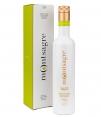 Montsagre Picual of 500ml in case - Glass bottle 500 ml.