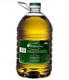 Olimendros Cornicabra - botella pet 5 l.