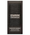 Cladium - Box of 2 glass bottles