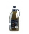 Castillo de Illora Picual Lucio Botella PET 2L. - Botella PET 2L.