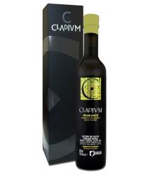 Cladium Hojiblanco en estuche - Botella vidrio 500 ml