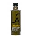 LA ORGANIC CUISINE - Botella 250 ML
