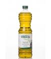Los Cerros de Úbeda 1 l.- PET bottle