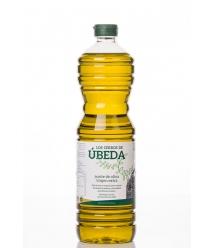 Los Cerros de Úbeda de 1 l.- Botella PET 1 l.