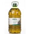 Los Cerros de Úbeda 5 l.- PET bottle