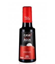 Casa del Agua Vinagre Botella 250ML - Botella 250 ML