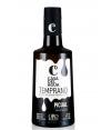 Casa del Agua Temprano Picual Botella 500 ML - Botella 500 ML