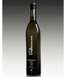 Valderrama Abequina Botella cristial 500 ML