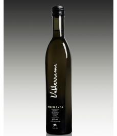 Valderrama Hojiblanca Botella cristial 500 ML - Botella 500 ML