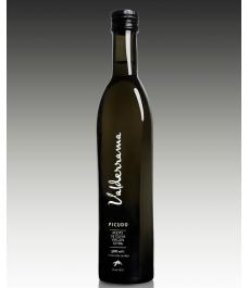 Valderrama Picudo 500ml Glass Bottle - 500m ml Bottle