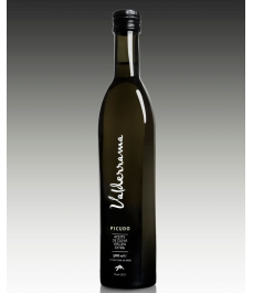 Valderrama Picudo Botella cristial 500 ML