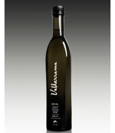 Valderrama OCAL Botella cristial 500 ML - Botella 500 ML