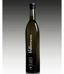 Valderrama OCAL 500ml Glass bottle - 500ml Bottle