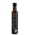 Valderrama Aceite de Trufra Negra Botella cristial 250 ML - Botella 250 ML