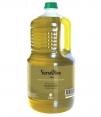 Sierra Oliva - botella pet 2 l.