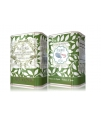 olive oil baeturia carrasqueña glass bottle 500ml