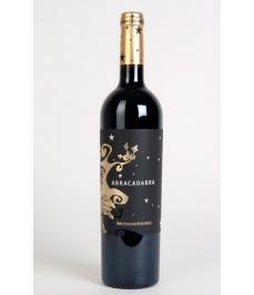 Wine ABRACADABRA 2017