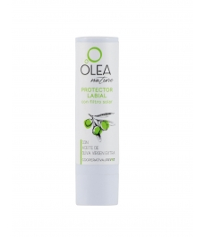 Olea Nature Lip Balm - Stick 4 gr.