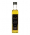 Sierra de Cazorla - Glasflasche 250 ml.