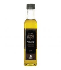 Sierra de Cazorla de 250ml - Botella vidrio 250 ml.