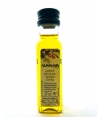 Almaoliva monodosis PET 20 ml
