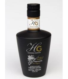 Hacienda Guzmán Reserva Familiar Manzanilla - Glass Bottle 500 ml