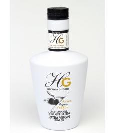 Hacienda Guzmán Coupage de 500ml - Botella Vidrio 500 ml