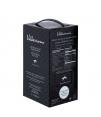 Valderrama Arbequina Bag in Box 2L