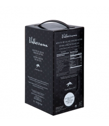 Valderrama Abequina Bag in Box 2L - Bag in Box 2L