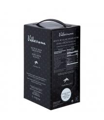 Valderrama Hojiblanca in Bag in Box von 2L - Bag in Box 2L