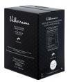 Valderrama Arbequina 5L Bag in Box