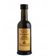 Valderrama Aceite Ahumado Botella Cristal 100 ML