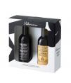 Valderrama Estuche Ahumado y Trufa negra en botella 100 ML - Estuche con botellas 100 ML