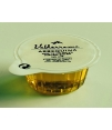 Valderrama Einzeldosis 10 ml Kapsel Arbequina BOX OF 360 UNITS