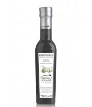 Castillo de Canena Reserva Familiar Arbequina de 250 ml. - Botella Vidrio 250 ml.