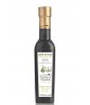 Castillo de Canena Reserva Familiar (Picual) - Glass bottle 250 ml.