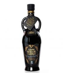 Sierra de Cazorla de 500 ml. - Ánfora 500 ml.