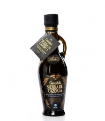 Sierra de Cazorla - ánfora 250 ml.