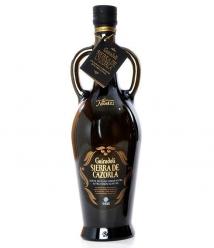 Sierra de Cazorla - ánfora 750 ml.