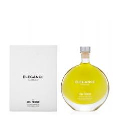 L'Oli Ferrer EVOO Elegance Barcelona 100 ML Flasche mit Etui
