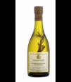 Vinagre de Vino Blanco Estragon