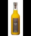 Alain Milliat - Nectar de mango 33 cl
