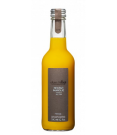 Alain Milliat - Nectar de mango 33 cl