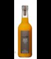Alain Milliat - Nectar de Albaricoque 33 cl