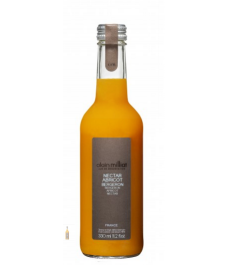 Alain Milliat - Nectar de Albaricoque 33 cl