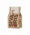 Sivaris - Arroz Rojo (papel kraft) 500gr.