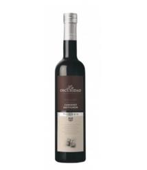 """La Oscuridad"" Vinagre tinto Cabernet Sauvignon Torres 500 ML"