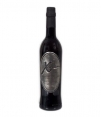 Xabalón - Botella vidrio 500 ml.